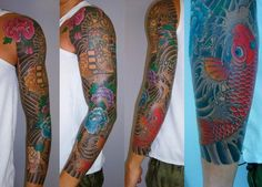 john mayer tattoo - Google zoeken