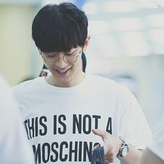 """▪ 150704