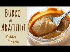 Pin on Butter เนย Burritos, Sweet Recipes, Healthy Recipes, Butter Spread, Homemade Peanut Butter, Breakfast Snacks, Sans Gluten, Pasta, Italian Recipes