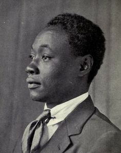 """Claude McKay    May 22, 1948 Death of poet Claude McKay (58), Chicago.  Festus Claudius """"Claude"""" McKay (September 15, 1889[1] – May 22, 1948) was a Jamaican-American writer and poet, who was a seminal figure in theHarlem Renaissance. He wrote four novels: Home to Harlem (1928), a best-seller that won the Harmon Gold Award for Literature, Banjo (1929), Banana Bottom (1933), and in 1941 a manuscript called Amiable With Big Teeth"""