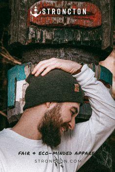 Stroncton – Streetwear aus nachhaltiger und fairer Produktion für Frauen und Männer. Das Longsleeve wurde aus 100 % hochwertiger Bio-Baumwolle unter fairen Bedingungen produziert. 1€ spenden wir an THE STRONCTON FOUNDATION. Ein Shirt zum Wohlfühlen, es ist super bequem sitzt und passt gut. Mehr nachhaltige Streetwear und Stuff findest du bei Stroncton im Online Shop. #longsleeve #t-shirt #stroncton #stronctonfamily #heartoverbucks #klamotten #fair #sustainable #apparel #menswear #womenswear Longsleeve, Super, Streetwear, Sweatshirts, Inspiration, Shopping, Collection, Make A Donation, Long Sleeve