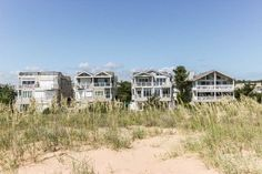 6604 Oceanfront Ave #B Oceanfront Home for Sale in Virginia Beach