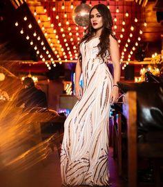 Aahna Sharma (Model) Age, Wiki, Net Worth, Boyfriend, See Full Bio - Biography Insider Mtv Splitsvilla, Musically Star, Instagram Influencer, Celebs, Celebrities, Net Worth, Biography, Boyfriend, Actresses