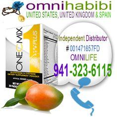 Omnilife Arkansas Omnihabibi – OMNIHABIBI Nutritional Supplements, Amino Acids, Arkansas, United Kingdom, The Creator, Blog, Fruit, Store, Countries