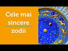 Cele mai sincere zodii Entertainment, Youtube, Folklore, Youtubers, Entertaining