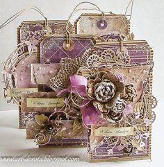 Dorota_mk http://www.pinterest.com/prendreletemps/dorota/