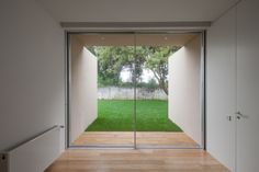 Gallery of House 2L / 236 Arquitectos - 15