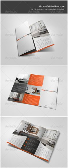 20 best architecture brochures images brochure template flyer