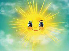 للشمس فوائد صحية جمة وهذه حقيقة علمية ثابتة لكن ما هو غير معروف للكثيرين أن ضوء الشمس يجلب السعادة النفسية، وعلى العكس من ذلك يتسبب احتجاب الشمس بالكآبة والإحباط والخمول وهذا ما يعرفه جيدا سكان الد…