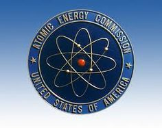 Art,fashion,design,technology etc from the atomic space age States In America, United States, Rutherford Model, Atomic Science, Manhattan Project, Vintage Year, Weapon Of Mass Destruction, Challenge Coins, Atomic Age
