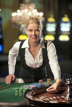 Виваро покер регистрация