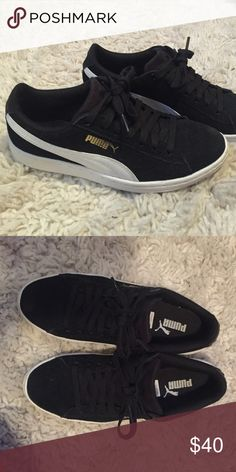 83 Best Puma sneakers images in 2019  2ec8dd443