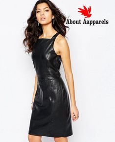 f45349ee2f A(z) ruha nevű tábla 50 legjobb képe | Grocery bags, H&m fashion és Lace