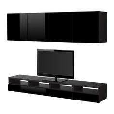 best agencement meuble t l ikea. Black Bedroom Furniture Sets. Home Design Ideas