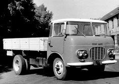 Csepel D-452 Csepel D-452 közepes teherbírású, közúti gépjármű   Д-452 средней грузоподъёмности дорожное транспортное средство