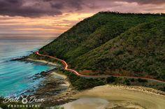 Teddys lookout Lorne vic. #canon #canonofficial #canon7d #canonaustralia #canonphotography #canon_photos #photography #photo #pic #picture #beautiful #instagood #picoftheday #photooftheday #color #australia #exposure  #focus #capture #moment #longexposure #brettdeanphotography #seeaustralia #thegreatoutdoors #lorne #explore #victoria #beach #sunset #teddyslookout by brettdean27 http://ift.tt/1IIGiLS
