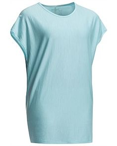 The Icebreaker Aria Tunic is made from soft and flowing 150 gm Icebreaker merino with a touch of LYCRA. With extra length on this stylish top to complete the modern look with your favourite yoga bottoms or leggings. Dolman cap sleeves, dropped armholes, and a drape that looks great for layering all give style. Buy Now: http://www.outsidesports.co.nz/Icebreaker/Womens_Icebreaker/Tops/IB102159/Icebreaker-Aria-Tunic.html#.VgZOzfmqpBc