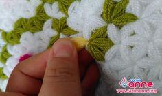 Baby Favors, Bellisima, Fingerless Gloves, Arm Warmers, Crochet, Pasta, Dots, Fingerless Mitts, Ganchillo
