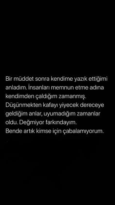 Sad Life, Life Is Good, Turkish Sayings, Meaningful Quotes, Inspirational Quotes, Ldr, Galaxy Wallpaper, Cute Wallpapers, Cool Words