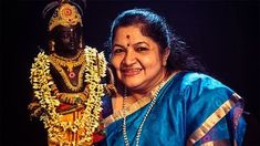 M S Subbulakshmi - Raag Vasanta - Sitamma Mayamma Ks Chithra, Singer, Film, Videos, Youtube, Lord Shiva, Movies, Books, Decor