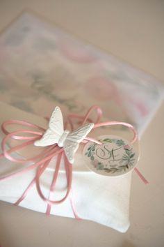 stationery@calligraficaluna peonie e succulente progetto grafico e calligrafico per matrimonio di maggio