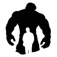 Hulk Die Cut Vinyl Decal for Windows, Vehicle Windows, Vehicle Body Surfaces or just about any surface that is smooth and clean Metal Sculpture Artists, Steel Sculpture, Metal Tree Wall Art, Scrap Metal Art, Cnc, Miller Welding Helmet, Types Of Welding, Welding Art Projects, Welding Ideas