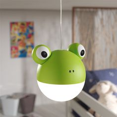 Anora (Ceiling), Ceiling Lights, Globug - Kids & Home Lighting