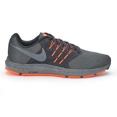 the best attitude 63345 eb01c Nike Run Swift SE Men s Running Shoes