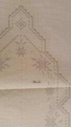 50b-Obrigada Marielos por me proporcionar o sonho de bordar esta toalha.