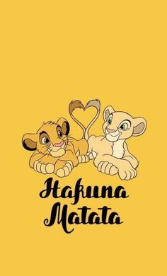 Disney ❤️ - - Hintergrund - accessories for girls Cartoon Wallpaper Iphone, Disney Phone Wallpaper, Iphone Background Wallpaper, Cute Cartoon Wallpapers, Disney Phone Backgrounds, Summer Backgrounds, Funny Cartoon Pictures, Disney Background, Collage Background