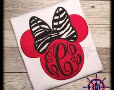 Browse unique items from FDLEmbroidery on Etsy, a global marketplace of handmade, vintage and creative goods.