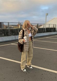 Adrette Outfits, Neue Outfits, Retro Outfits, Cute Casual Outfits, Winter Outfits, Vintage Outfits, Summer Outfits, Boyish Outfits, Skater Girl Outfits