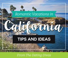 Romantic Couples Vacations and Honeymoon ideas