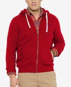 ba9c3ba5c polo ralph lauren mens classic fleece hoodie track & sweat suits raphael  lauren jacket men