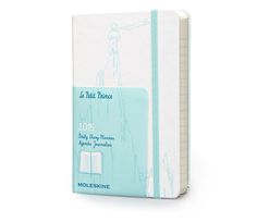 Moleskine Le Petit Prince 2015 12 Month Limited Edition Daily Planner - Moleskine United States