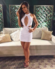 Miss Brasil Internac
