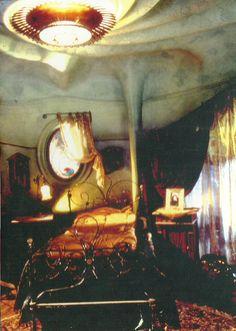 casper movie house. 10 Of My Casper On Set Production Photo\u0027s\u2026 Movie House