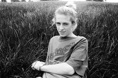 1947-∞ — zac robinson from swim deep is so cute i mean