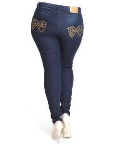 Apple bottom jeans high waist | clothing | Pinterest | High waist