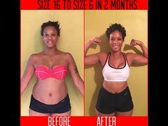 %TITLE$  REAL PEOPLE!! REAL RESULTS!! Have you ordered your dance Move Werk DVD yet? Get your DVD along with workout calendar! Meal plan discount bundle deal available as well!! Order your DVD here: http://keairalashae.com/shop/   http://organicegos.com/wp-content/uploads/2017/01/hqdefault-27.jpg