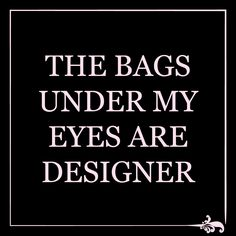 Come check out our selection today! We have and all for a fraction of the retail price. Girly Quotes, Me Quotes, Style Quotes, Motivational Words, Equestrian Style, Fashion Quotes, I Know, Hope You, Make Me Smile