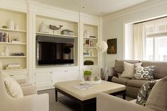 ScavulloDesign Interiors » Palo Alto Dutch Colonial Revival Kristin Rowell, Principal
