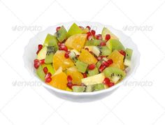 Realistic Graphic DOWNLOAD (.ai, .psd) :: http://jquery.re/pinterest-itmid-1006816831i.html ... Fresh Fruits in White Plate ...  apple, fresh, fruit, health, healthy, isolated, kiwi, life, orange, plate, pomegranate, vegetarian, white  ... Realistic Photo Graphic Print Obejct Business Web Elements Illustration Design Templates ... DOWNLOAD :: http://jquery.re/pinterest-itmid-1006816831i.html