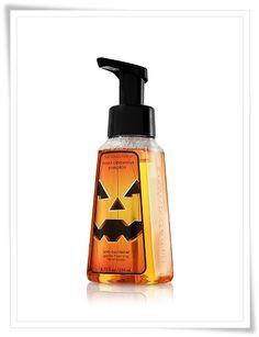 Cinnamon Pumpkin nice Halloween Gift!!!