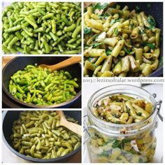 Appetizer Salads, Appetizers, Marinated Olives, Turkish Recipes, Recipes From Heaven, Winter Food, No Cook Meals, Superfood, Pickles