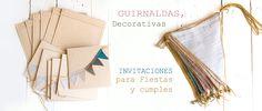 http://www.belandsoph.com/collections/fiestas-y-cumples