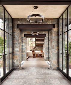 architecture-contemporary-home-vertical-arts-architecture-08-1-kindesign