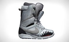Nike – ZOOM Danny Kass QS  http://escpd.com/nike-zoom-danny-kass-qs/