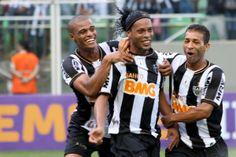 Grêmio time | CBF divulga ranking dos clubes de 2014 - Yahoo Esporte Interativo