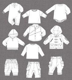 boys fashion flats